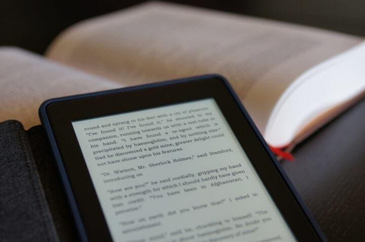 Cómo triplicar tu velocidad lectora