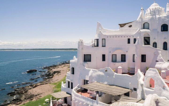 ¿Qué visitar en Uruguay?
