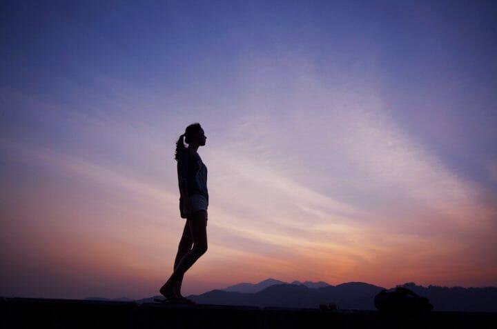 Cómo prevenir la depresión laboral