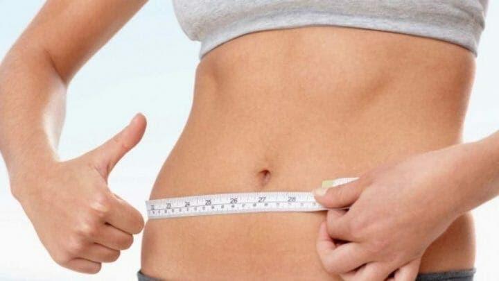 Evidencias científicas del glucomanano para perder grasa?