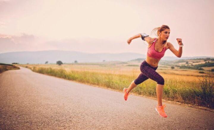 Consejos que nadie te dará sobre correr un maratón