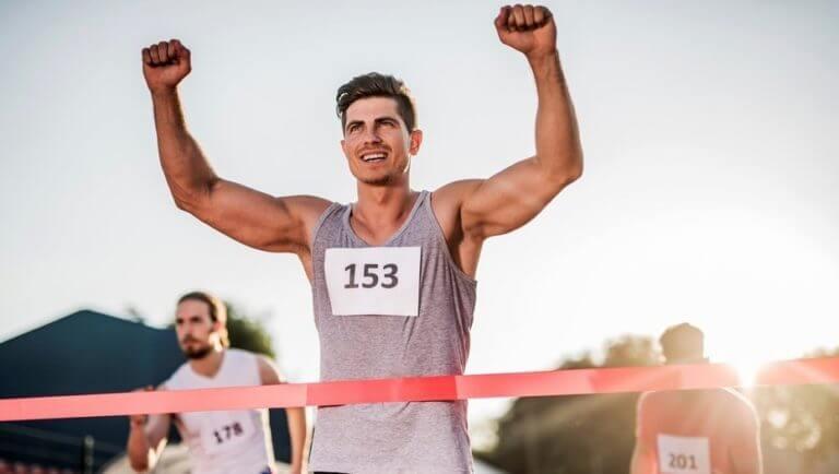 ¿Qué implica entrenar para una maratón?