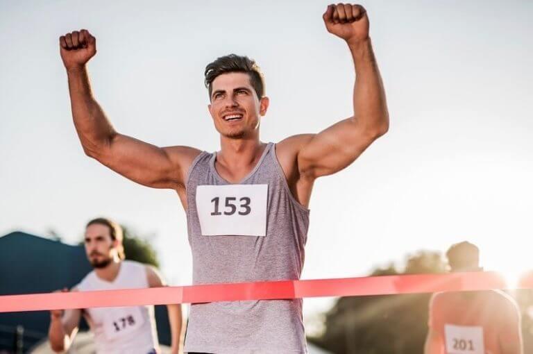 6 cosas que nadie te dirá de las implicaciones de entrenar para una maratón