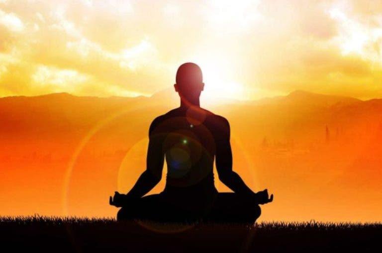 ¿en qué situaciones puede ser útil la meditación?