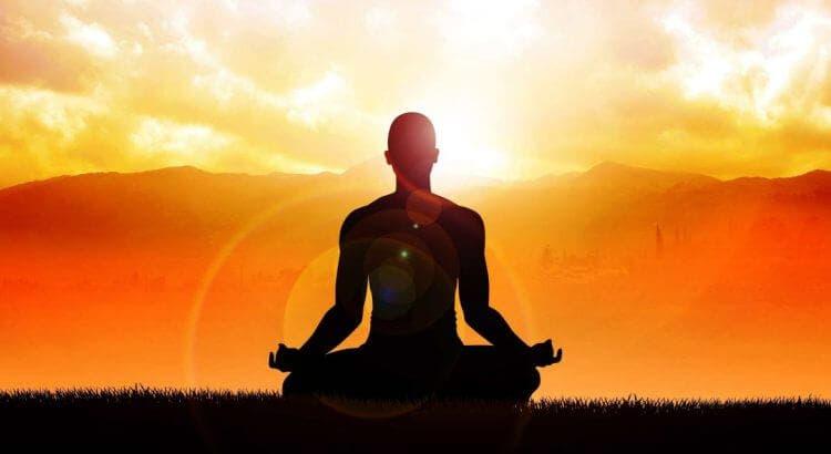 Cómo calmar tu mente con meditaciones rápidas
