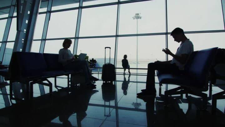 Aplicaciones que necesitas para tus viajes de trabajo