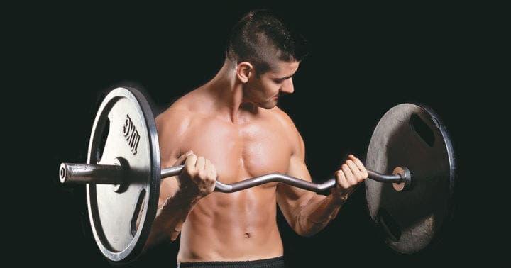 avansat corp subțire și trim viena pierderea eficientă în greutate în menopauză