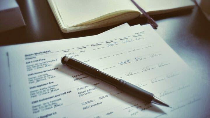 Cómo aprender a priorizar tus tareas