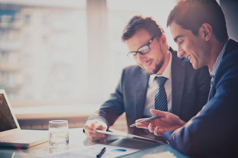 3 hábitos que pueden hacerte perder tiempo si eres un emprendedor