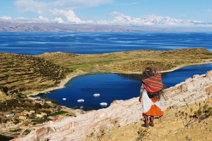 Sitios turísticos poco visitados a los que deberías ir
