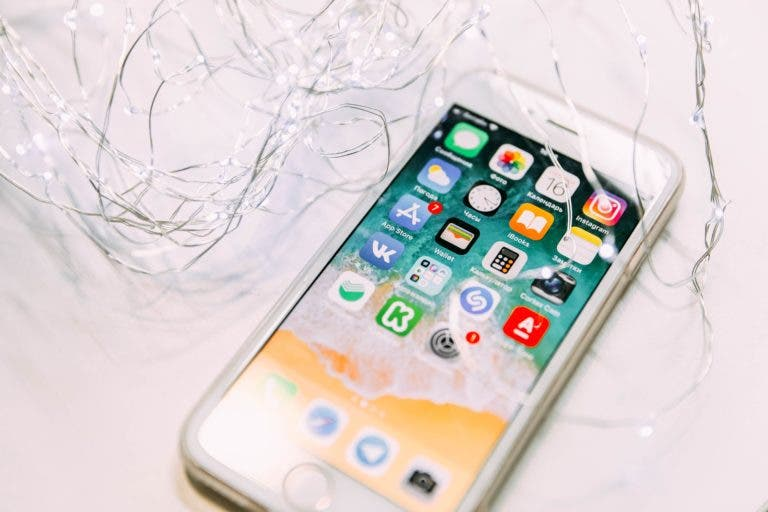 Apps que harán de tu dispositivo un asistente personal eficaz