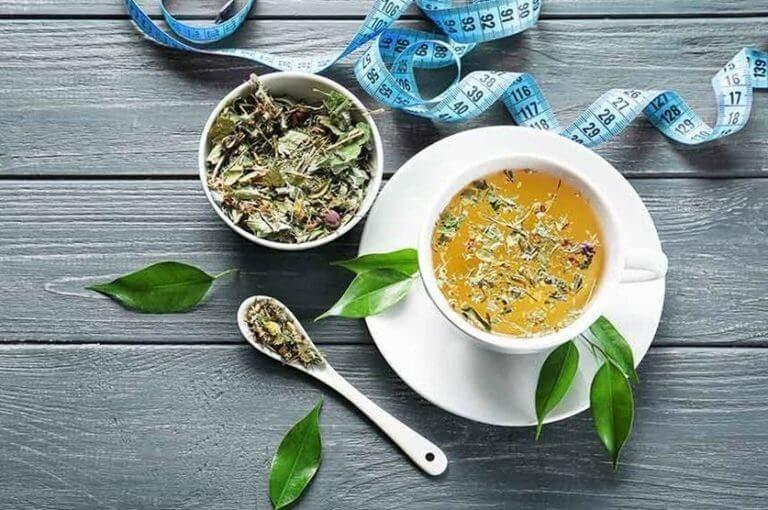 ¿pueden los suplementos termogénicos ayudarte a perder grasa?