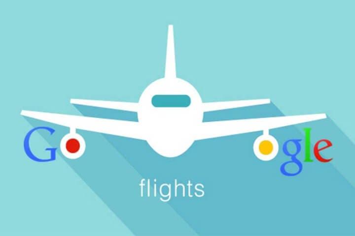 Estrategias para ahorrar dinero con Google Flights