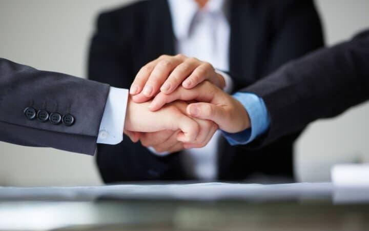 Cómo crear confianza en tus empleados