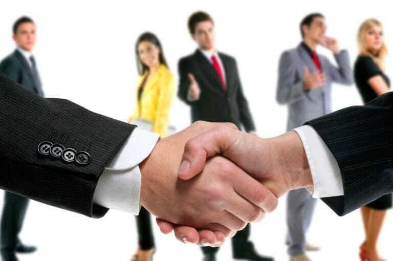 Cómo conseguir respeto y lealtad de tu equipo de trabajo