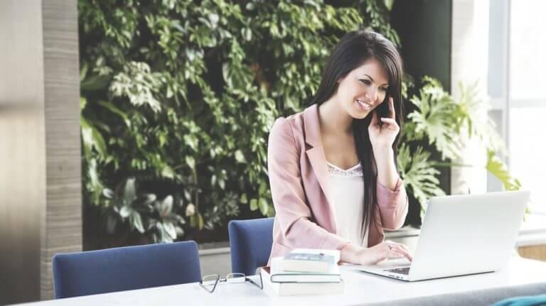 4 situaciones en las que estar ansioso te puede ayudar