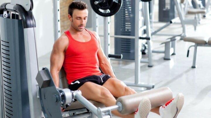 Consejos para empezar a entrenar en gimnasio
