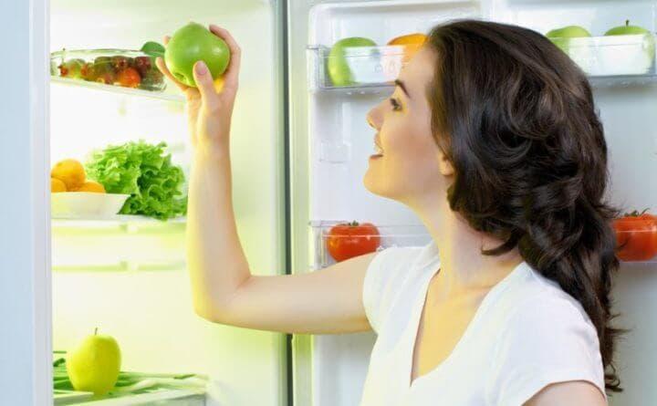 ¿Cómo iniciar otra vez un estilo de vida saludable?