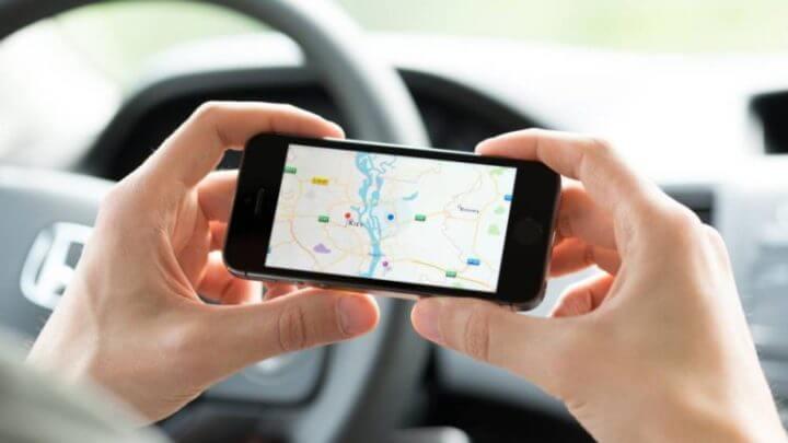 Cómo eliminar tu localización geográfica para Google