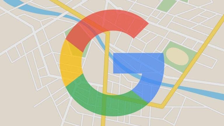 Consejos para que Google no conozca tu localización