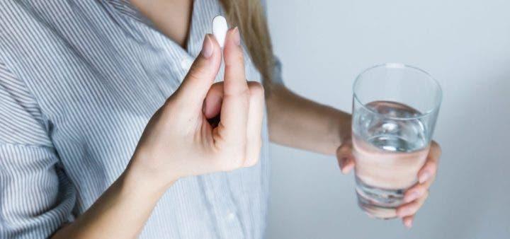 Inconvenientes de los suplementos de colágeno