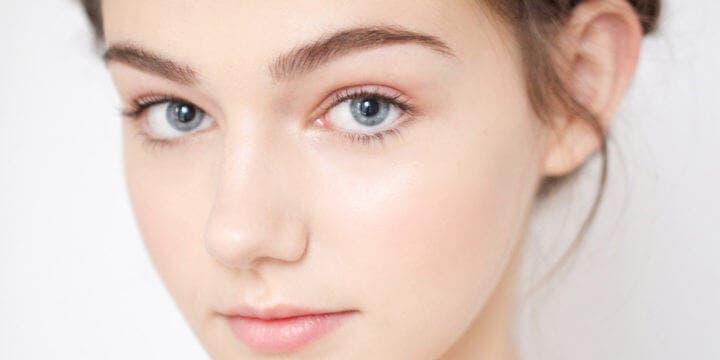 Consejos para conseguir una piel más firme y elástica