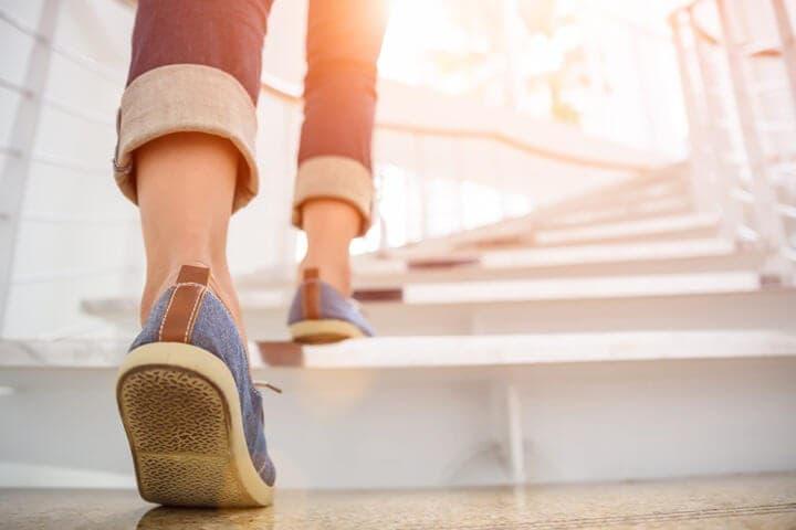 subir-escaleras-fatiga-720x480