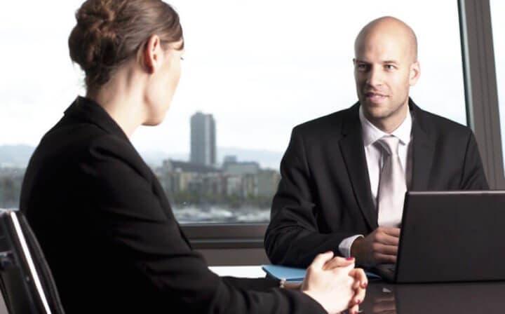 Técnicas para mantener la calma durante conversaciones difíciles