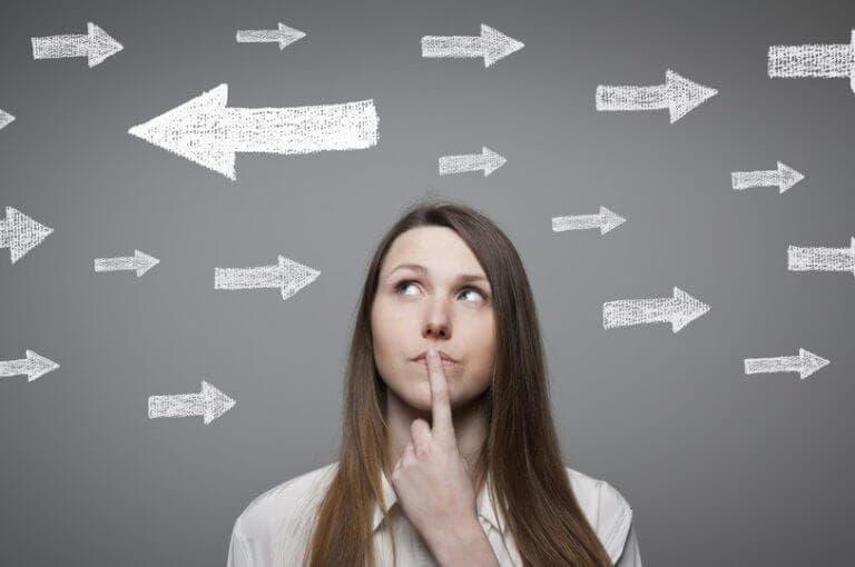 5 trucos rápidos para incrementar tu inteligencia emocional