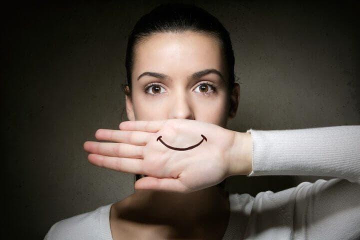 Frases pasivo-agresivas que debes evitar