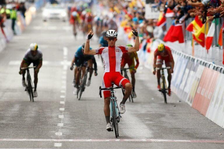 Conoce cómo mejorar la mentalidad en el ciclismo