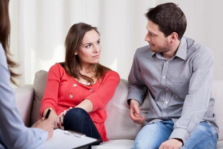 Cómo identificar el comportamiento pasivo-agresivo