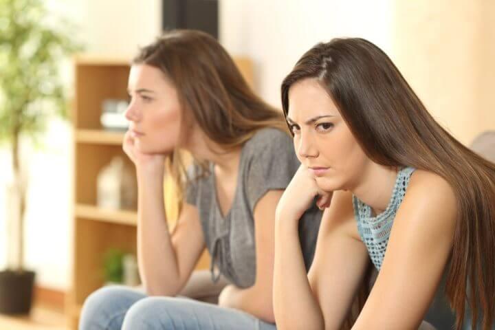 Ejemplos de comunicación pasivo-agresivas