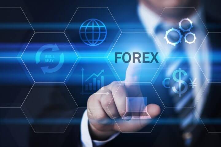 Conceptos básicos de trading en Forex