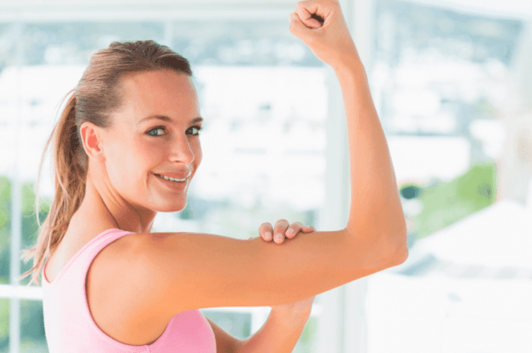 Todo lo que necesitas saber sobre la vitamina k2