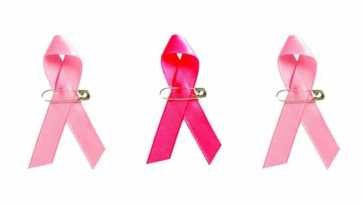 La vitamina K2 ayuda a prevenir diferentes tipos de cáncer
