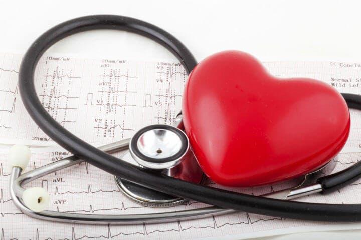 La vitamina K2 previene la calcificación de las arterias