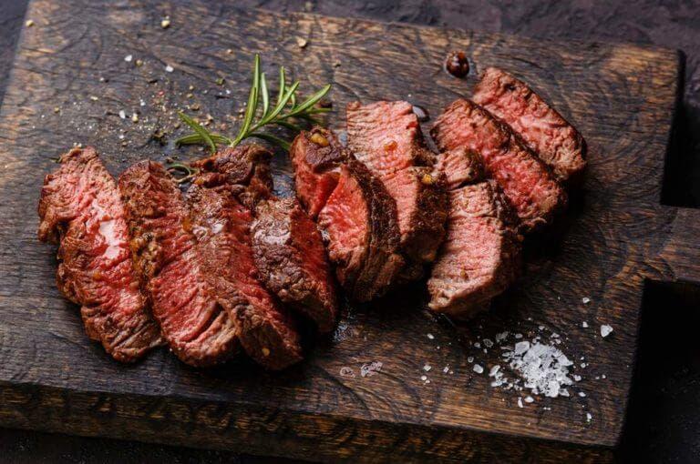 ¿es efectiva y saludable la dieta carnívora?
