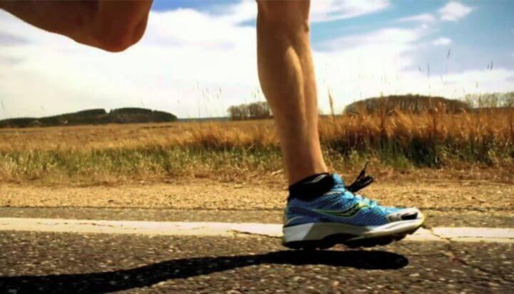 ¿Qué distancia debes elegir si eres runner?