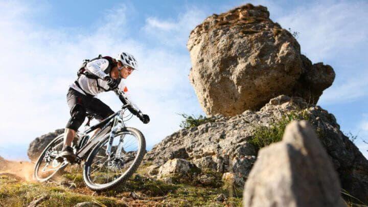 Consejos para motivarte en tus entrenamientos de ciclismo matutinos