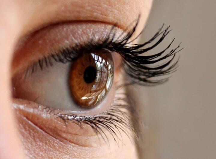 Beneficios de la luteína y la zeaxantina en la salud ocular