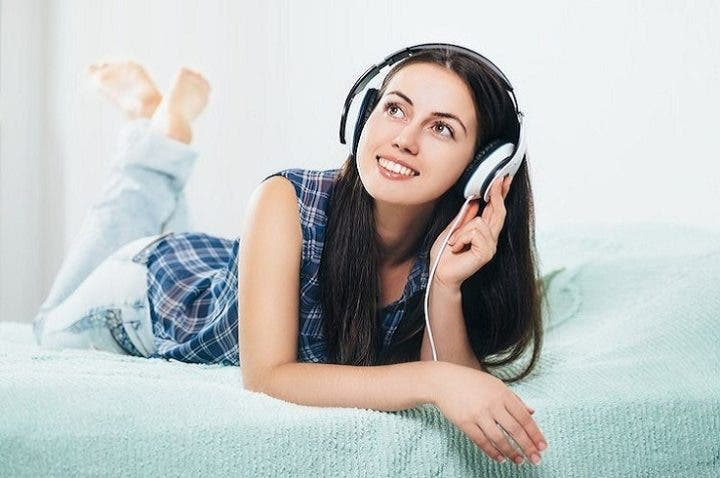 Mejores auriculares aislantes de sonido