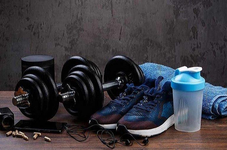 Las 5 mejores mancuernas ajustables para entrenar