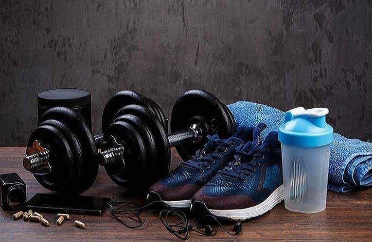 Mejores mancuernas ajustables para hacer ejercicio en casa
