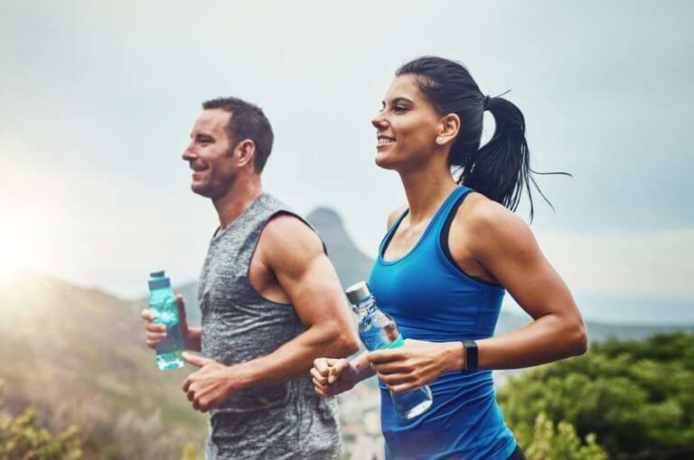 Cómo planificar la preparación de una maratón de manera eficaz