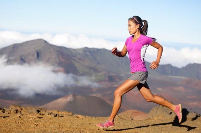 Top 5 de consejos para el runner promedio
