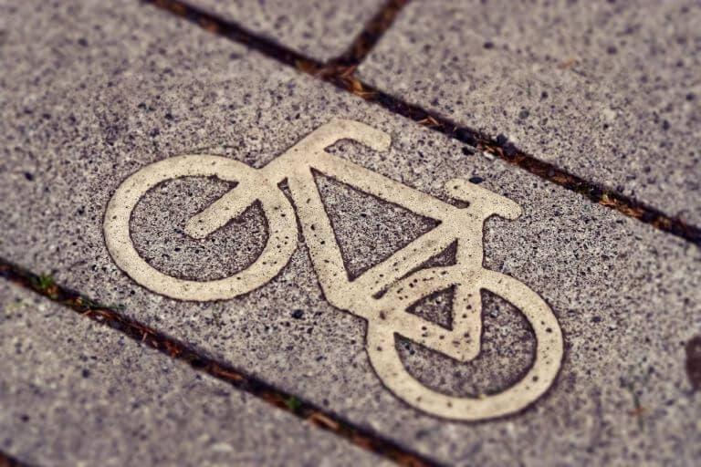 8 pretextos de un rendimiento ciclista deficiente