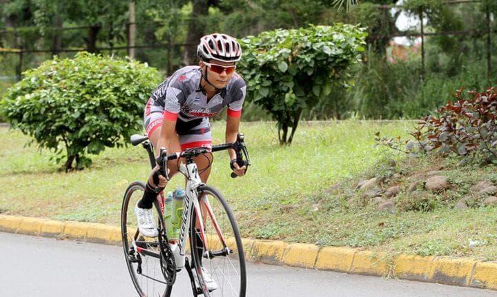 El ciclismo es clave para evitar la muerte prematura