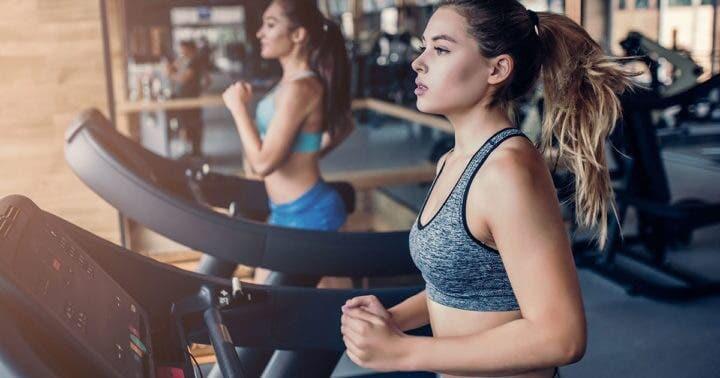 dz oz pierdere în greutate înainte și după pierderea de grăsime pic