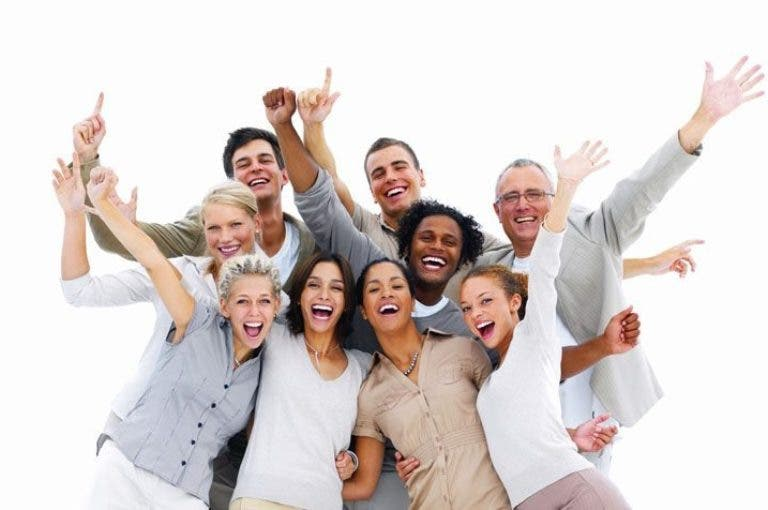 3 hábitos matutinos que realiza la gente feliz según la ciencia